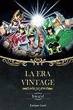 La Era Vintage: Integral