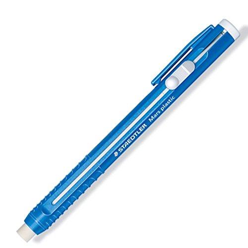 Staedtler 52850Nachfüllpack für Radierer, blau,1 - Pack