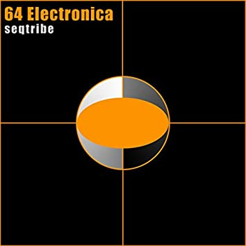 64 Electronica