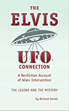 The Elvis UFO Connection