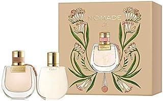 Amazon.es: Chloe - Sets / Perfumes y fragancias: Belleza
