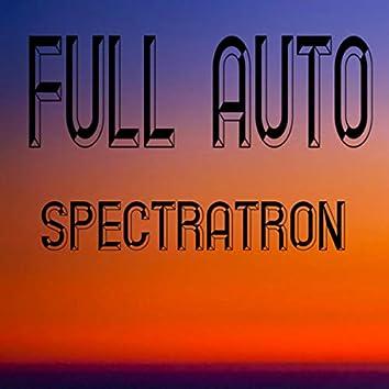 Spectratron
