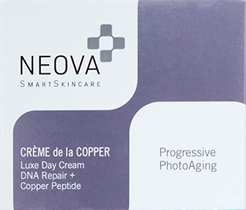 NEOVA Creme De La Copper, 1.7 oz 6