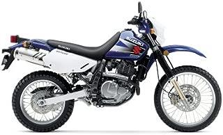 Suzuki 99950-62181 Low Gel Seat