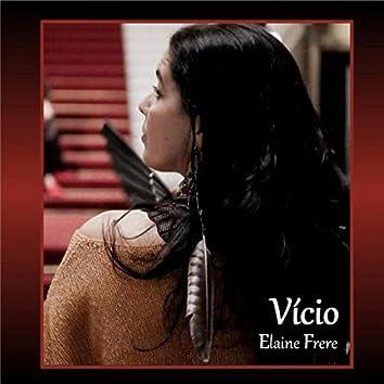 Vício (feat. Felipe Mancini)