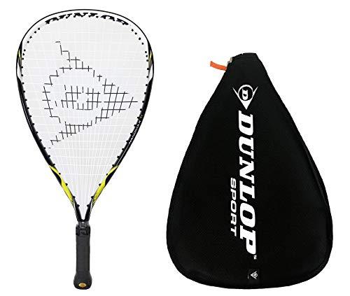 Dunlop Nanomax Ti Racketball Schläger