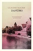 Danúbio (Portuguese Edition)