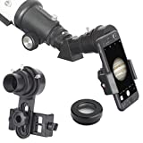 Photo Adapters - Best Reviews Guide