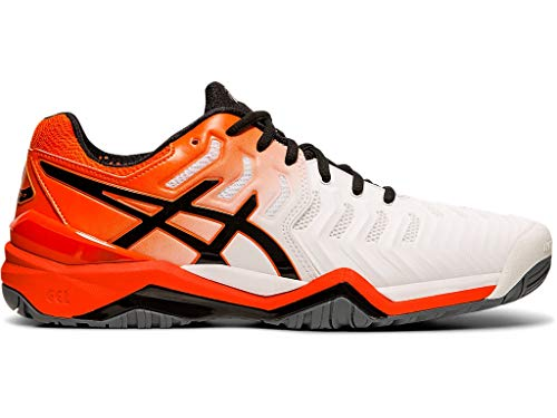 10 Best Pickleball Shoes for Men & Women [2020]