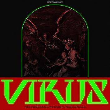 Virus (Remix)