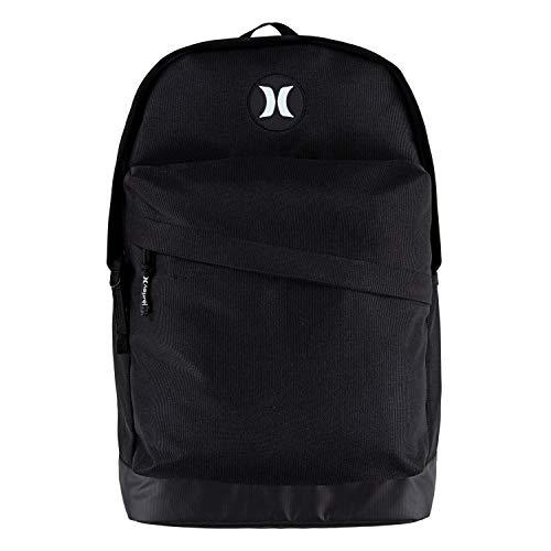 Hurley Groundswell Backpack