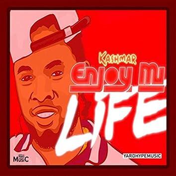 Enjoy Mi Life