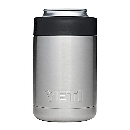YETI Rambler Colster Can and Bottle Holder