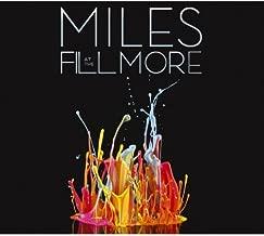 Bootleg Series Miles at the Fillmore Volume 3