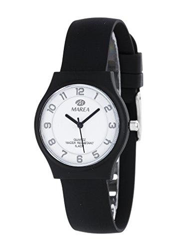 Reloj Marea - Niños B35518/17