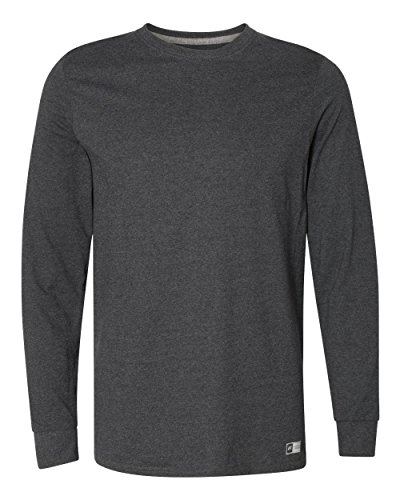 Russell Athletic Men's Cotton Pe...