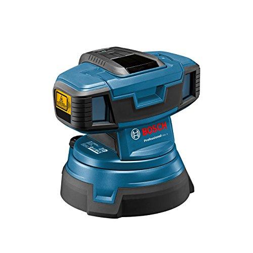 Bosch Professional 0601064001 Láser de...