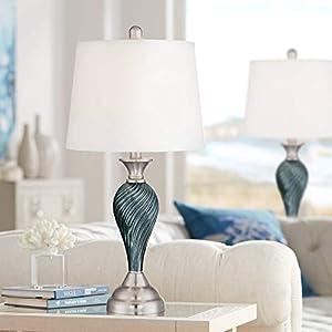 41Ilx0UJH6L._SS300_ Best Coastal Themed Lamps