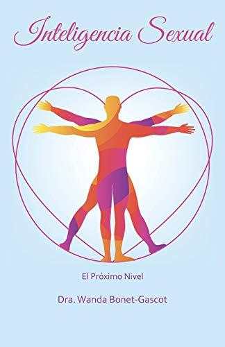 Inteligencia sexual (Spanish Edition)