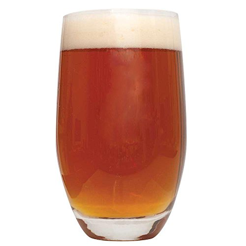 Northern Brewer - Dead Ringer IPA India Pale Ale Extract Beer Recipe Kit - Makes 5 Gallons