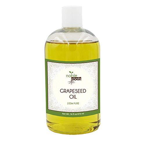 Top 10 Best grapeseed essential oil Reviews