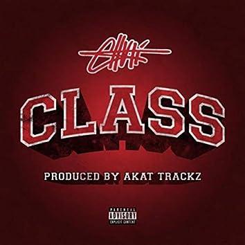 Class (feat. $vhi)