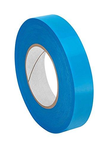 TapeCase 2302-10 UHMW Tape (verschiedene Größen), Number of Items : 1, 1