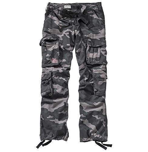 Surplus 1279 - Pantalones para Hombre