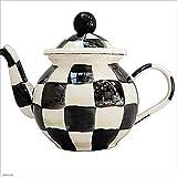 Teteras, Teteras de cerámica, Teteras de porcelana de hueso, Teteras hechas a mano, Regalos exquisitos, Cafeteras, Teteras...