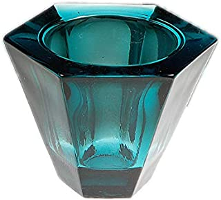 Best partylite candle holders Reviews