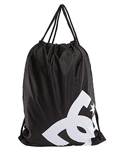 Gymsack Cinched DC Shoes