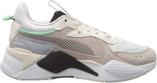 PUMA RS-X Reinvent WN'S, Zapatillas para Mujer