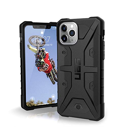 Urban Armor Gear Pathfinder Hülle Apple iPhone 11 Pro (5.8