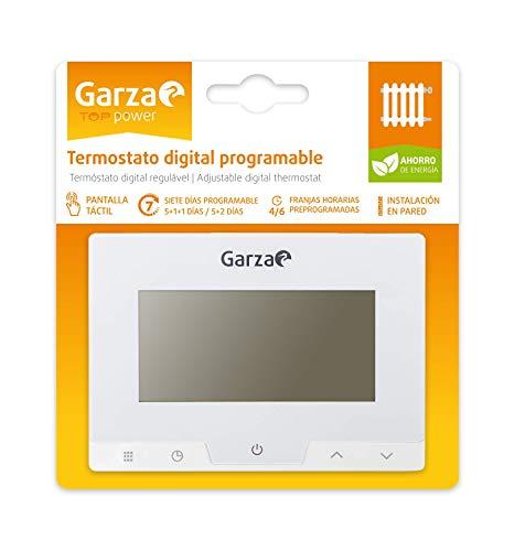 Garza 400616