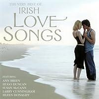 Very Best Irish Love Songs