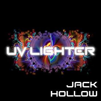 UV Lighter