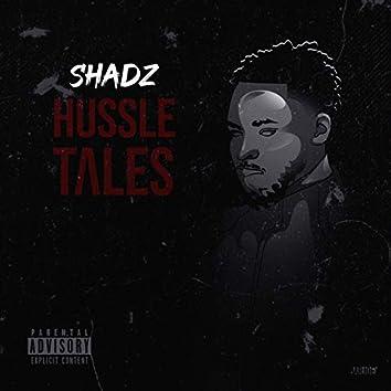 Hussle Tales