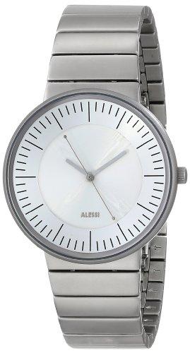 Alessi AL8000