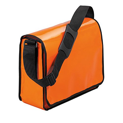 LorryBag® ECO, Orange