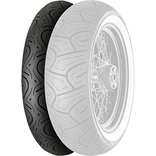 Continental Conti leyenda Front Tire–mt90b16
