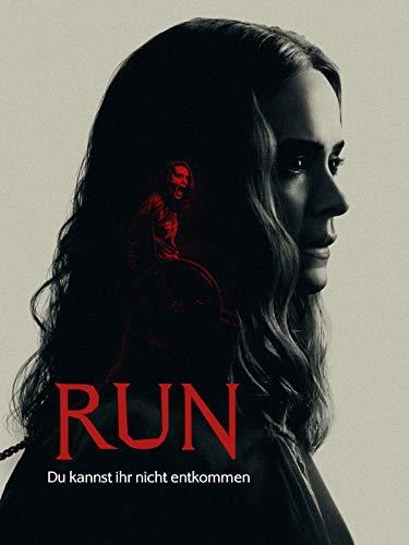 Run [dt./OV]
