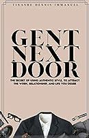Gent Next Door