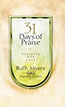 Best thirty one days of praise Reviews