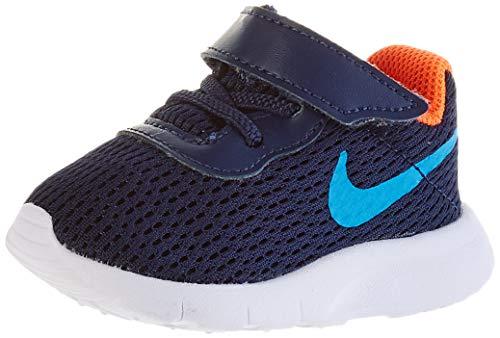 Nike Tanjun Tdv Sportschoenen voor kinderen, uniseks