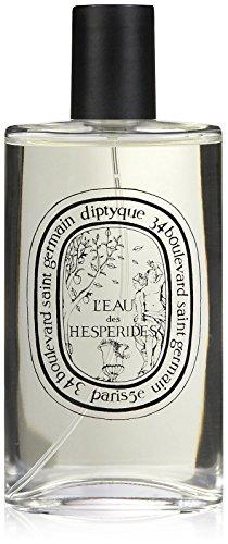 DIPTYQUE - Dip L'Eau des Hesperides EDT 100 ml, confezione da 1 (1 x 100 ml)
