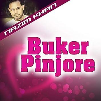Buker Pinjore