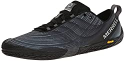 Merrell Men's Vapor Glove 2 Trail Running Shoe – Best Parkour Shoes for Experts