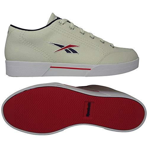 Chaussures Reebok Slice USA