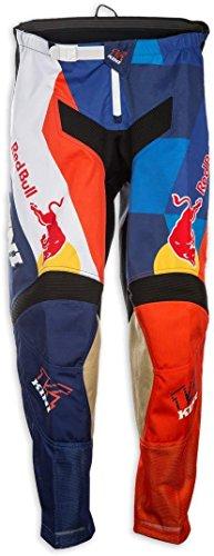 KINI 3L5017182 Pilotenausrüstung mit Helm, Hose, T-Shirt und Handschuhen, Größe S/22, Orange