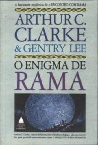 O Enigma De Rama
